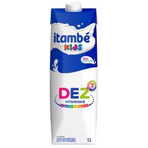Leite-Longa-Vida-Itambe-Dez-Vitaminas-Tetra-Pak-1-L