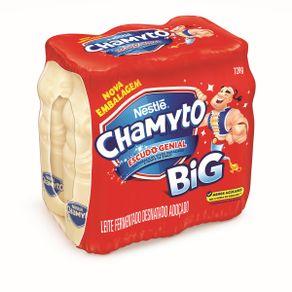 90cb0ab637c36cd793c25dee356ac890_leite-fermentado-chamyto-big-tradicional-720g_lett_1