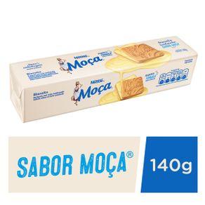 b7a21902a50abce90c5e37d54c326a39_biscoito-moca-recheado-140g_lett_1
