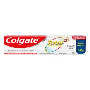 305a9102b6a17223216f72e9efd82dbe_creme-dental-colgate-total-12-clean-mint-140g_lett_1
