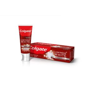 1a3a58f8380af4b9565e8f5afb3e9ff7_creme-dental-colgate-luminous-white-brilliant-mint-70g_lett_1