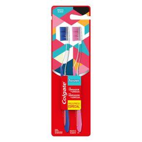 fb4a57c3419b76e94d9d7d2cbc884c65_escova-dental-colgate-twister-2-unidades_lett_1