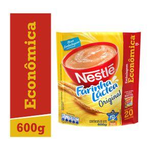 69e5acbd98e65cd5429c0c4e7645f1d8_farinha-lactea-nestle-tradicional-600g_lett_1