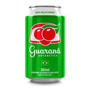 e81e1656d0cbf95ad65dcbfaddd9b9b4_refrigerante-guarana-antarctica-zero-lata-350ml_lett_1