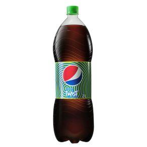65e73fb6c8bc8d112520db6aecce63aa_refrigerante-pepsi-twist-garrafa-2-l_lett_1