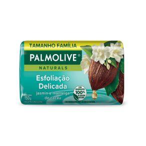 e19b8e7b2ed4a036e8b2b9bcacd8f2ec_sabonete-em-barra-palmolive-naturals-esfoliacao-delicada-150g_lett_1