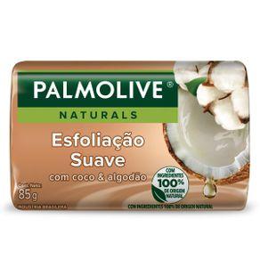 84884cff2ae91f079e34439822208dde_sabonete-em-barra-palmolive-naturals-esfoliacao-suave-85g_lett_1