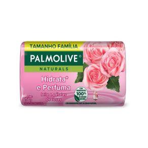 88f375ef543533a6c4bfb447171893b8_sabonete-em-barra-palmolive-naturals-hidrata-e-perfuma-150g_lett_1