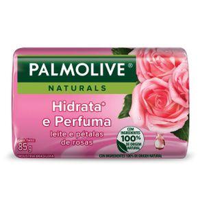 8102b1bee5a433e5c4c4ffd20d31ec1a_sabonete-em-barra-palmolive-naturals-hidrata-e-perfuma-85g_lett_1