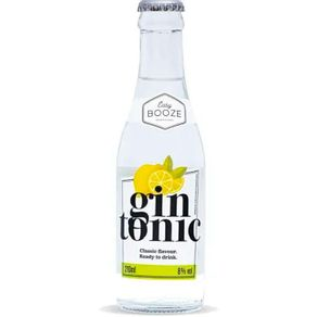 Gin-Tonica-Easy-Booze-210ml