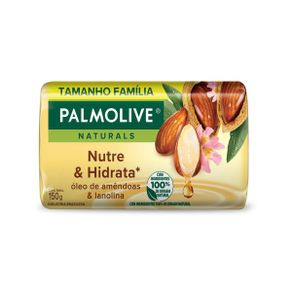 7a6f6e4425178ca1534383db93828a21_sabonete-em-barra-palmolive-naturals-nutre-e-hidrata-150g_lett_1