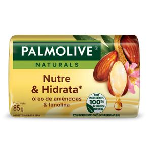 a9da68905108438f5e301aadfbf09bde_sabonete-em-barra-palmolive-naturals-nutre-e-hidrata-85g_lett_1