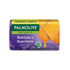 ac33f6d6e6fea59db722f9f8e433c9a8_sabonete-em-barra-palmolive-naturals-nutricao-e-suavidade-150g_lett_1