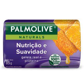 69383925276bf9f9b380169b2df5c662_sabonete-em-barra-palmolive-naturals-nutricao-e-suavidade-85g_lett_1