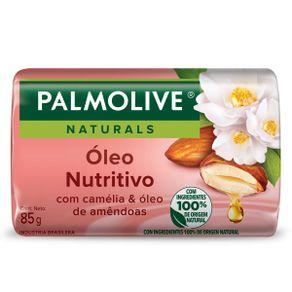 97fc9e2098576f5f21f9340d095e83c0_sabonete-em-barra-palmolive-naturals-oleo-nutritivo-85g_lett_1