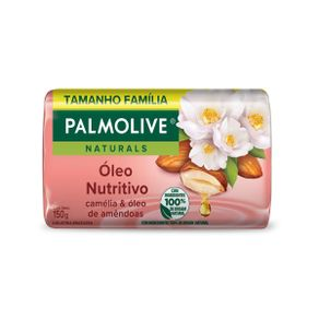 e68349d7101a1bd8a5d8d0c23c199d94_sabonete-em-barra-palmolive-naturals-oleo-nutritivo-150g_lett_1