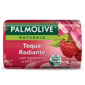 14b754c331b5b811e610e0b806b9ad1d_sabonete-em-barra-palmolive-naturals-segredo-sedutor-85g_lett_1