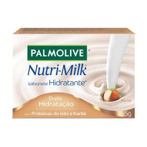d930de34d8f4cc1e536319d4708aa3df_sabonete-em-barra-hidratante-palmolive-nutrimilk-karite-85g_lett_1