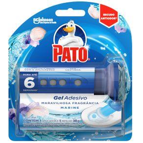 6ba27eba1475961dff07bc6070ccf621_desodorizador-sanitario-pato-gel-adesivo-aplicador---refil-marine-1-unidade_lett_1