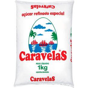 Acucar-Refinado-Especial-Caravelas-1kg