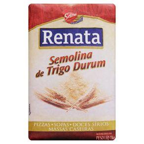 Semolina-de-Trigo-Durum-Renata-1kg