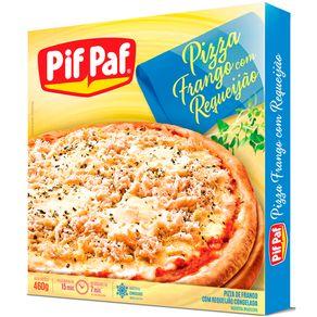 Pizza-Pif-Paf-de-Frango-e-Requeijao-Caixa-460-g