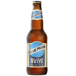 Cerveja-Americana-Blue-Moon-Belgian-White-355ml