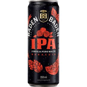Cerveja-IPA-Puro-Malte-Maracuja-Baden-Baden-350ml