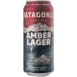 Cerveja-Patagonia-Amber-Lager-473ml