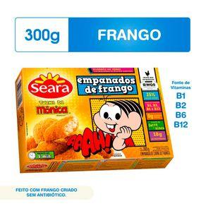 empanado-seara-chikenitos-tradicional-300g