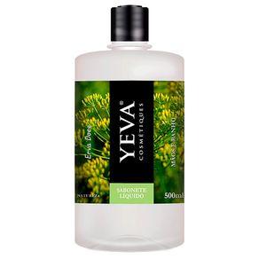 Sabonete-Liquido-Yeva-Natureza-Erva-Doce-500ml