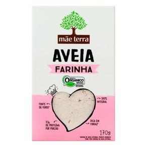 Farinha-de-Aveia-Organica-Mae-Terra-170g