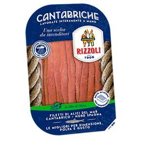file-de-anchova-rizzoli-70g