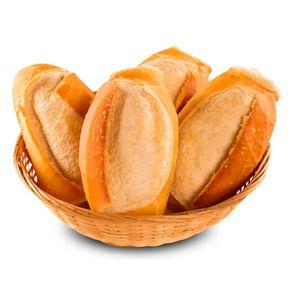 pao-frances-assado-super-nosso-tradicional-kg