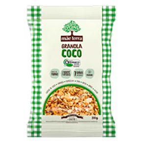 granola-organica-coco-mae-terra-200g