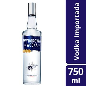 wyborowa-vodka-polonesa-750ml