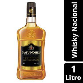 whisky-natu-nobilis-1lgf