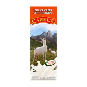 Leite-Longa-Vida-Caprilat-de-Cabra-Integral-Tetra-Pak-1-L