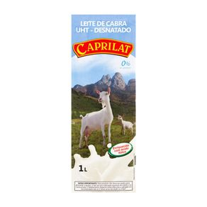 Leite-de-Cabra-Longa-Vida-Light-Caprilat-Tetra-Pak-1-L