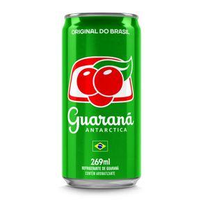 refrigerante-antarctica-guarana-lata-269-ml