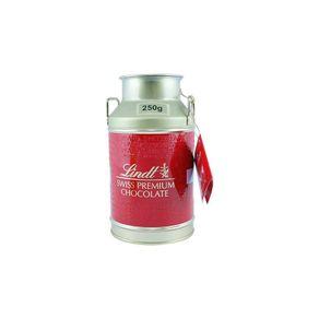 Chocolate-Suico-Lindt-Lindor-Milk-Gold--Lata-250-g