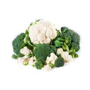 mix-brocolis-e-couve-flor-kg