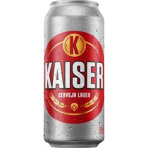cerveja-kaiser-lata-473-ml