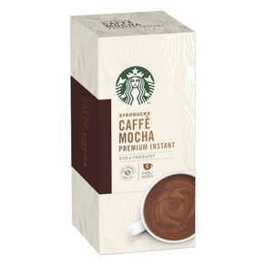 Sache-Starbucks-Mocha-Soluvel-88g