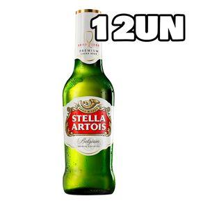 Kit-Cerveja-Stella-Artois-Long-Neck-275ml-12-Unidades