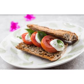 Receitas-Carol-Fadel---Sanduiches-Leves-e-Praticos-----Toast-Caprese-especial