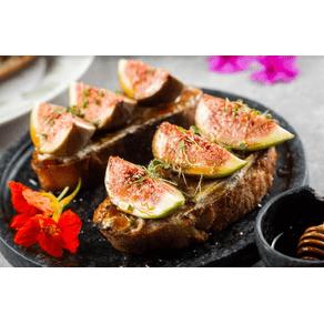 Receitas-Carol-Fadel---Sanduiches-Leves-e-Praticos----Toast-Vegana