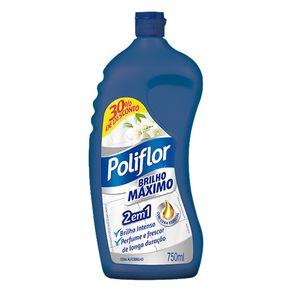 Cera-Liquida-Poliflor-Brilho-Maximo-Incolor-Embalagem-Economica-750ml