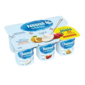 Iogurte-NESTLE-Grego-Light-3-sabores-Pote-540g