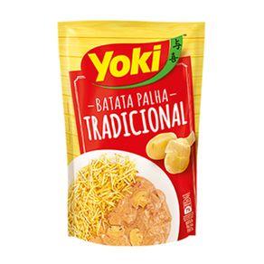 Batata-Palha-Yoki-Tradicional-105g